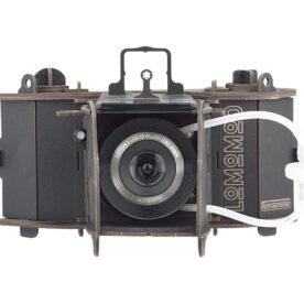 Lomography LomoMod No.1 cámara