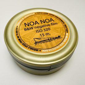 Argenti Noa Noa B&W